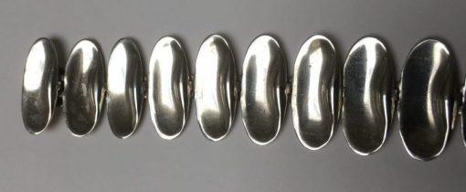 Alton Bracelet EKH235 detail