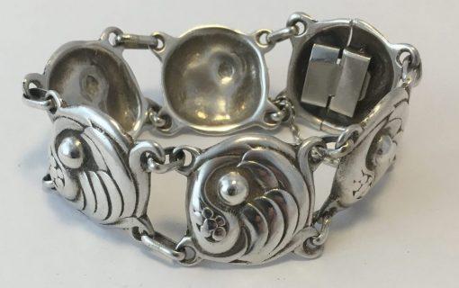Georg Jensen bracelet EKH201