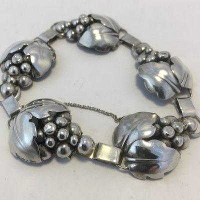 Carl Ove Frydensberg Bracelet
