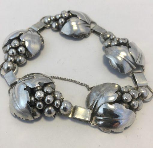 Carl Ove Frydensberg bracelet EKH032