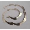 Danish Steen necklace EKH303