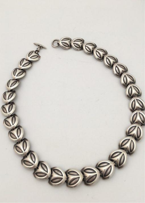Hermann Siersbol Necklace 1