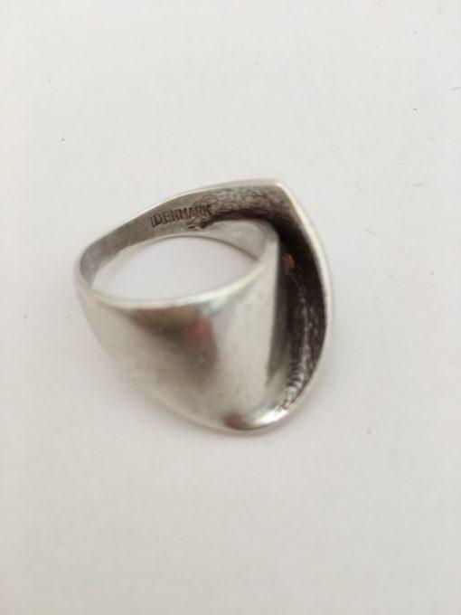 Folded ring EKH298