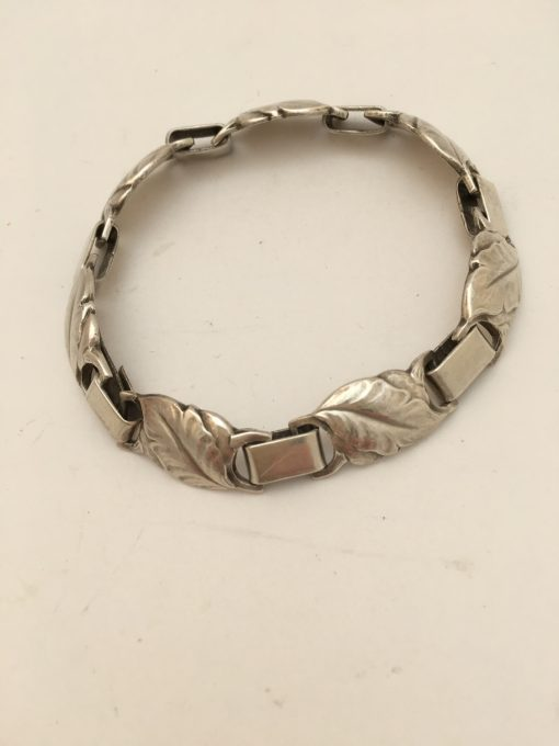 Danish E&M bracelet EKH213