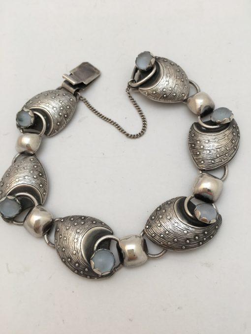 lton Mnstne bracelet EKH202