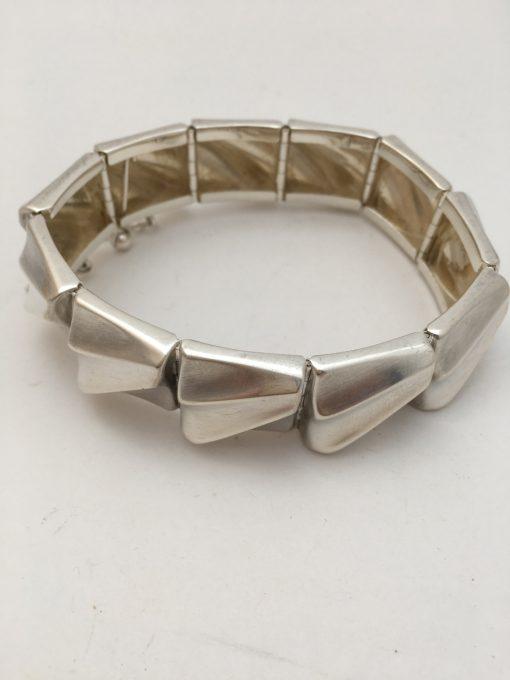 Modernist 830 bracelet EKH282