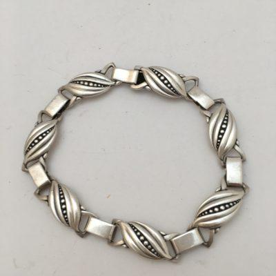 Danish Eiler & Marloe bracelet