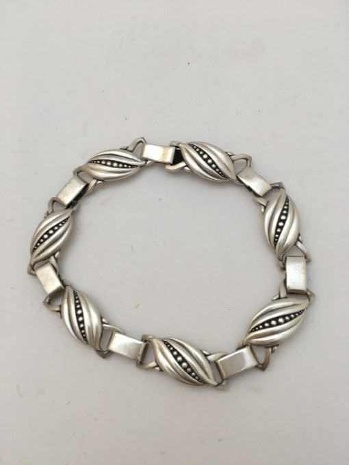 Danish E&M braceletEKH281