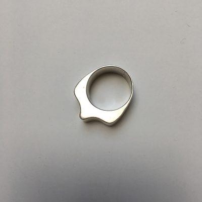 Danish A.P.Bergs Ring