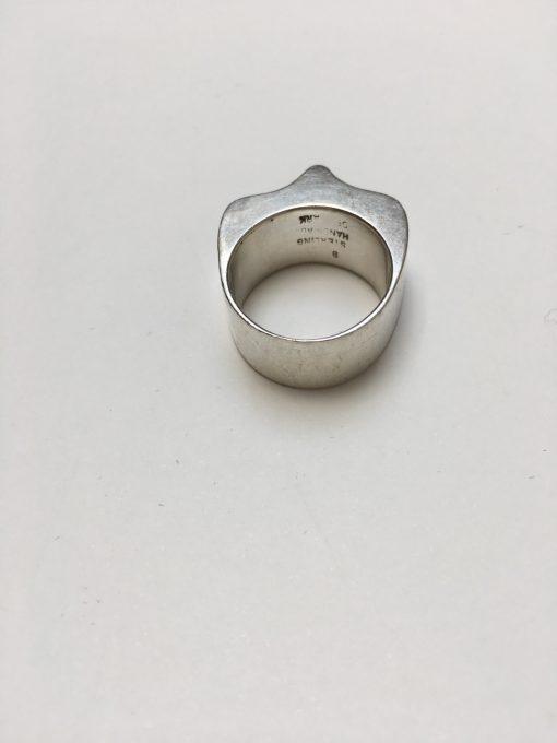 Berg ring