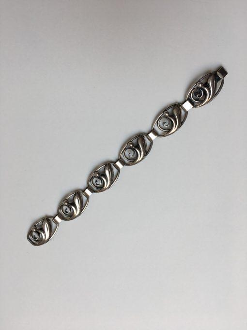 JL braceletEKH102