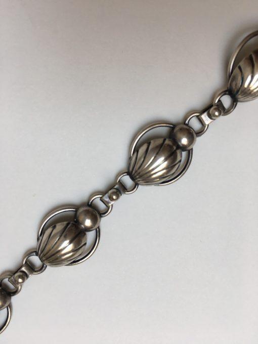 COF braceletEKH225