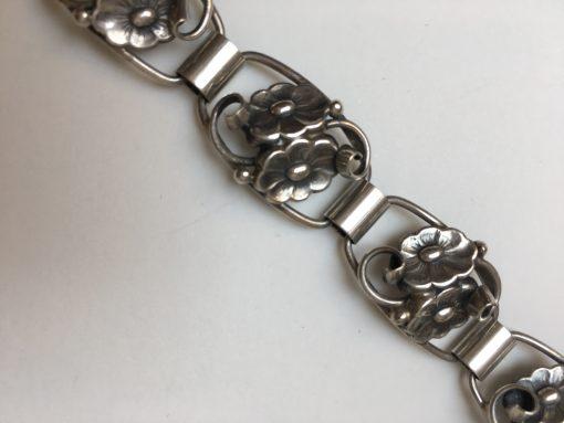 ChrV braceletEKH189