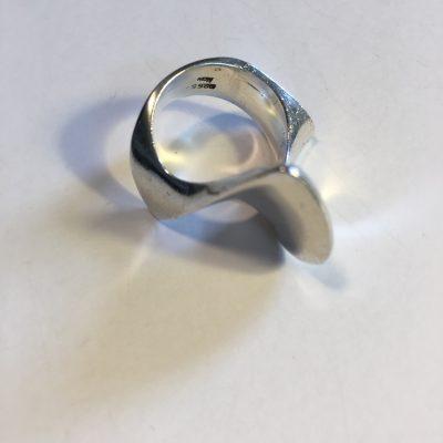 Hans Hansen Ring