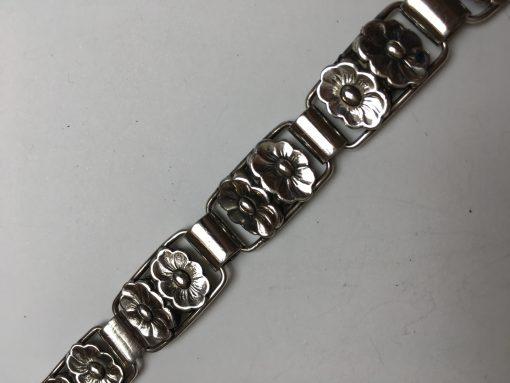 ARK Danish bracelet EKH353