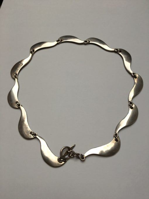Rudolf Andresen necklace EKH412
