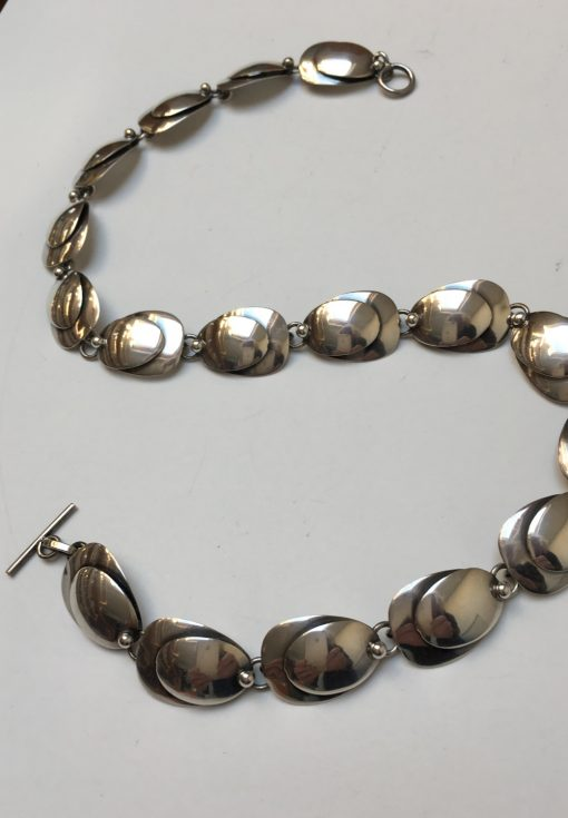 COF necklace EKH434