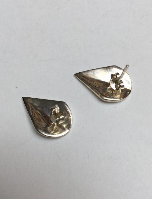 Kite earrings EKH445