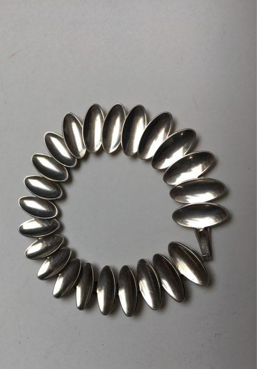 Anton Michelsen bracelet EKH444