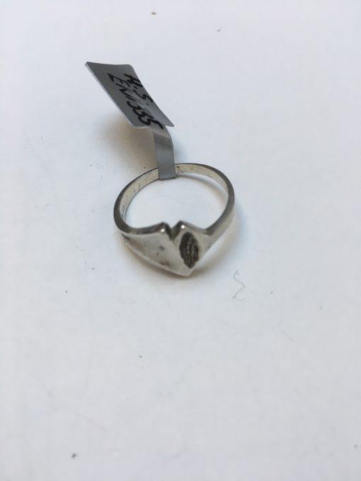 HS ring EKH335
