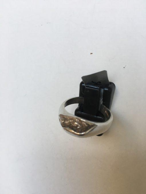 Ring EKH323
