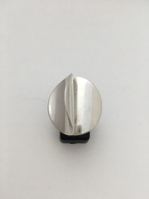 PW ring EKH470