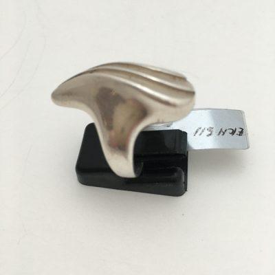 Modernist H.S. Ring