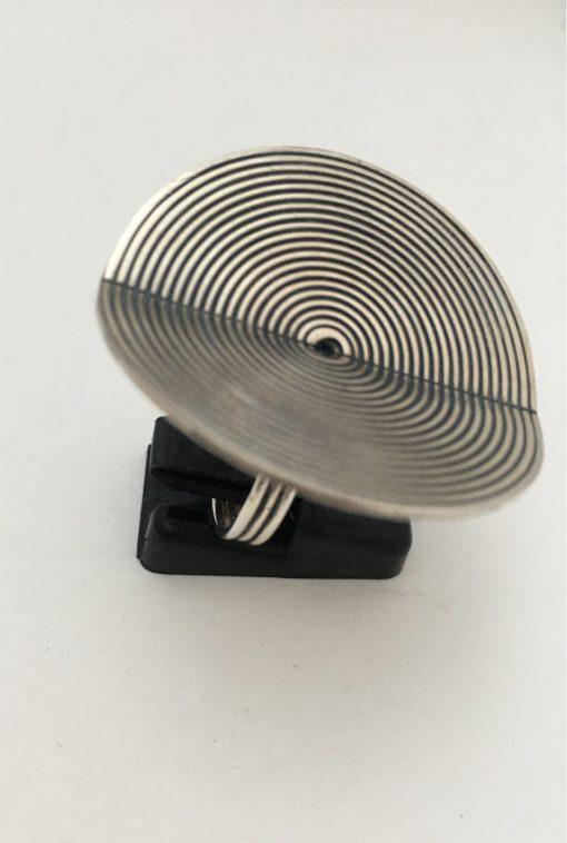 Ring EKH519