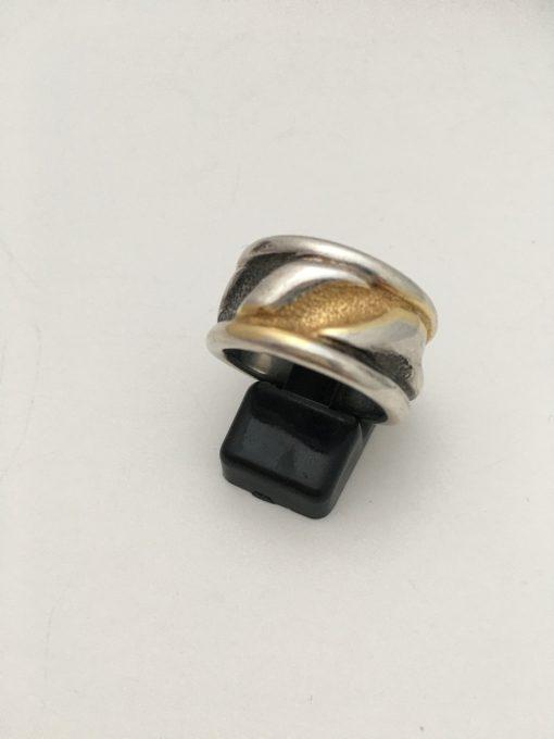 RS ring EKH347