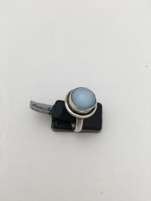 COF Moonstone ring EKH505