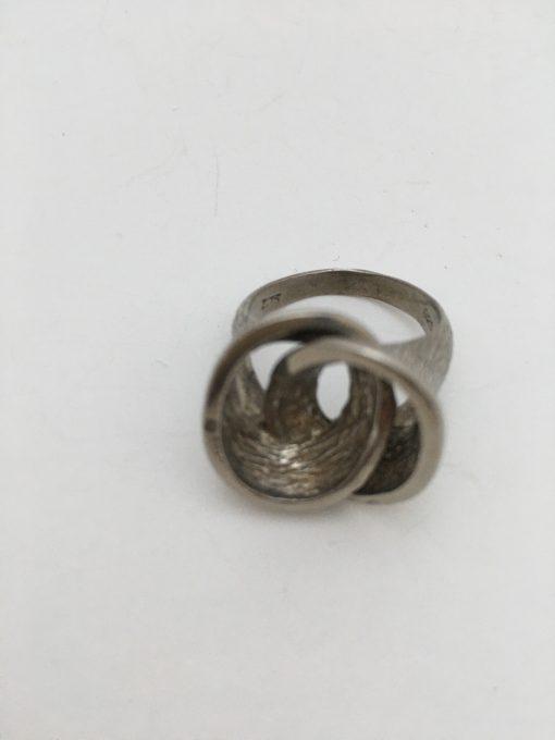 Ring EKH429