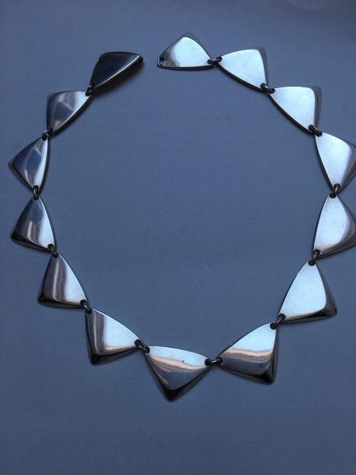 Hans Hansen necklace EKH547