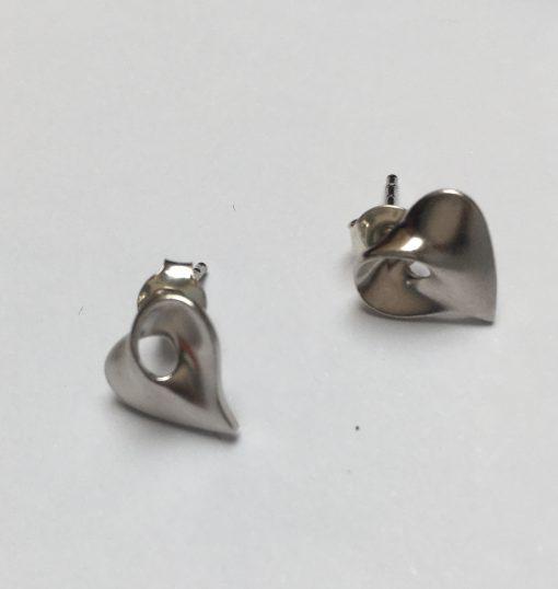 Danish HHO earring EKH536