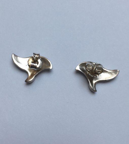 AA Danish earrings EKH532